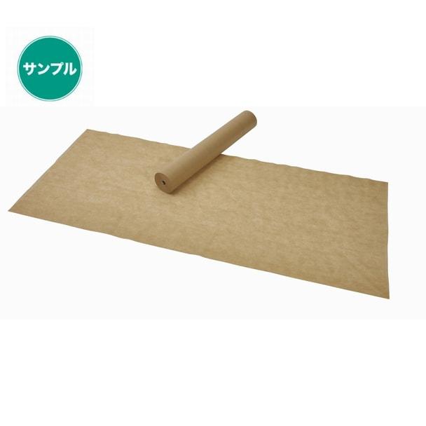 【サンプル】使い捨て防水ベッドシーツ SP(ベージュ)
