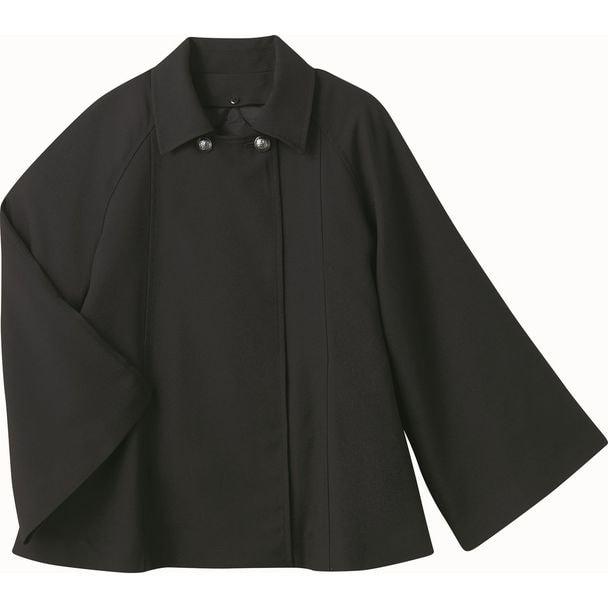 ライトコート(ライナー付)9184-8(L)(ブラック) 1