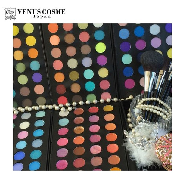 【VENUS COSME】Make upカラー