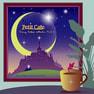 【CD】プチカフェ ~ディズニー・バラード コレクションPLUS+~