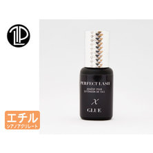 【PERFECT LASH】GLUE X  5g