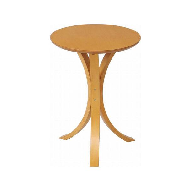 サイドテーブル(79084)