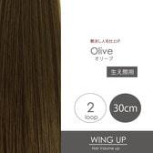 2-olive.jpg