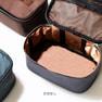 【バニティバッグ】Multiuse Vanity Bag designed by flicka nail arts (Earth) 4
