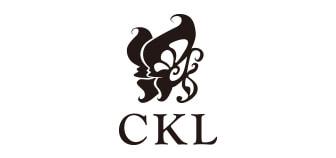 logo-ckl.jpg