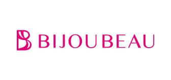 logo-bilux.jpg