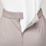 スカート NAS013(15号)(グレージュ) 3
