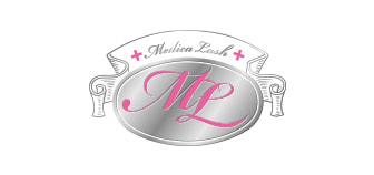 logo-medialash.jpg
