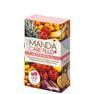 万田酵素 MANDA CARE PLUS(梅味・ペーストタイプ)2.5g×30包 1