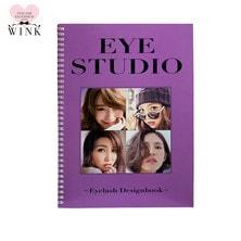 【WINK】デザインブック