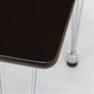 ダイニングテーブル 96809(WH) 4