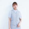 Tシャツ ESB756(11号)(サックス) 6
