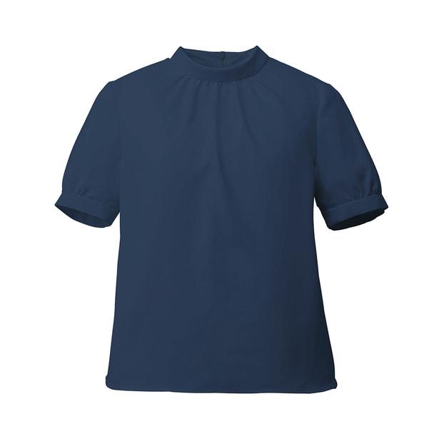 Tシャツ ESB756(15号)(ネイビー) 1