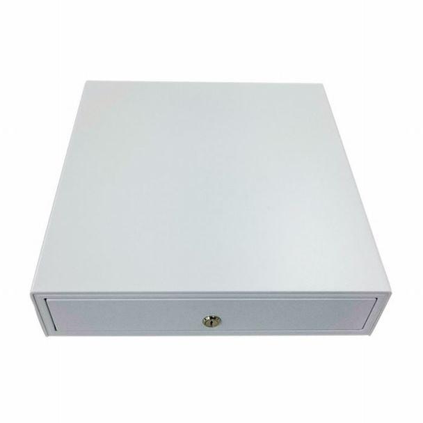 キャッシュドロア SP423-HP 白 1