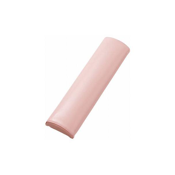 ネイルマット(ピンク)