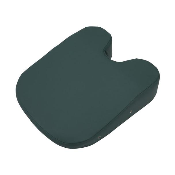 バストマット(標準タイプ)ダークグリーン 1