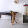 サイドテーブル(79084) 5