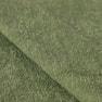 高級パイル地バスタオル(M)70×140cm(オリーブグリーン) 1
