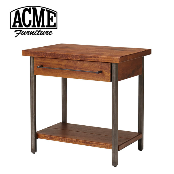 GRANDVIEW END TABLE 1