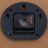 掛時計LONDON 1894 Φ60cm IV(72720) 7