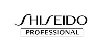 logo-shiseido.jpg