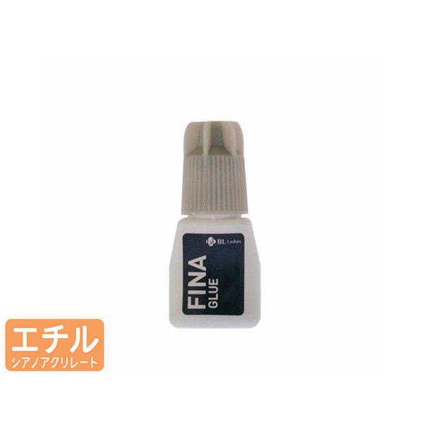 【BL】Fina(フィーナ)グルー 5g 1