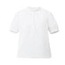 Tシャツ ESB756(15号)(オフホワイト) 1