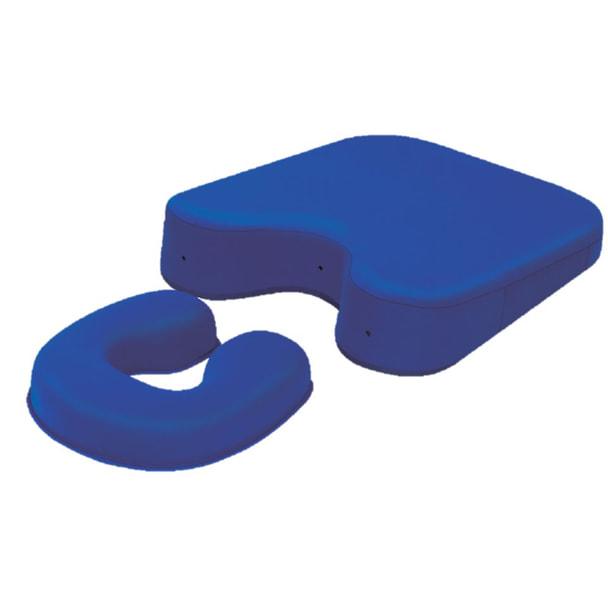 ジェルセット(ブルー) 1