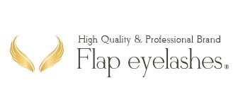 logo-flapeyelashes.jpg
