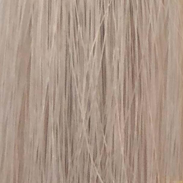 4本ループ1袋1000本入(4本×250個)カラー103