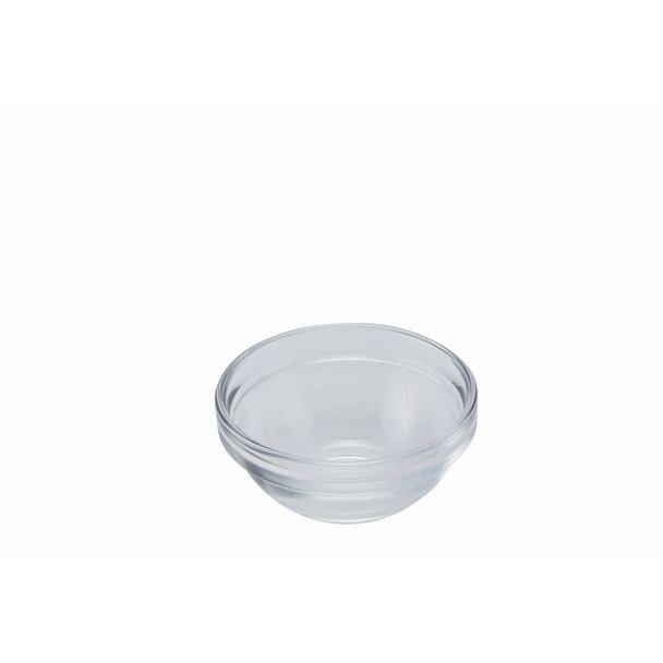 ガラス製ボウル(7cm)