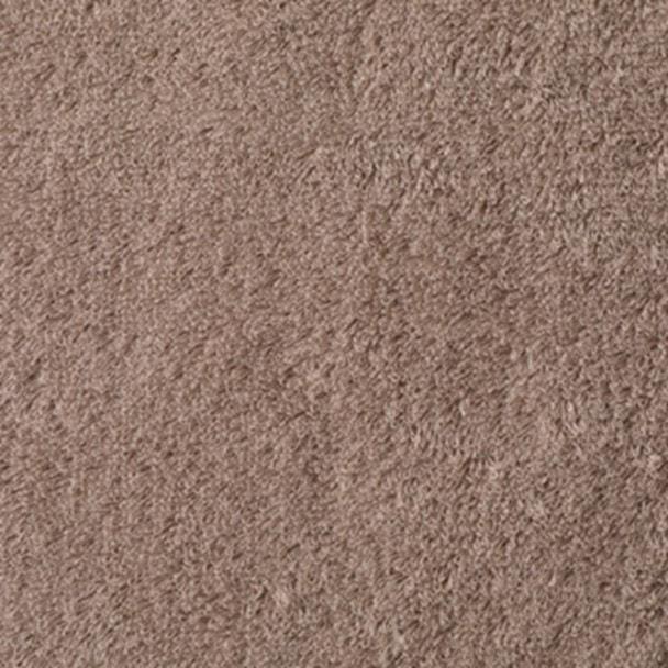 【今治タオル】+いたわる バスタオル(68×140cm)パウダーブラウン 1