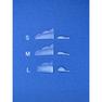 【WINK】(A)ロットS/M/Lセット 2
