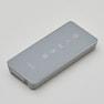 除菌サーキュレーター(STREAM1800)クールグレー 7