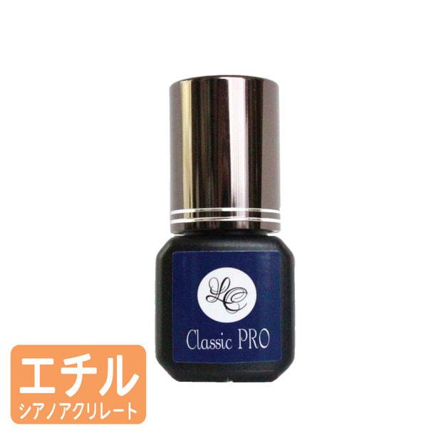 【LashColors】クラシックプロ 5ml
