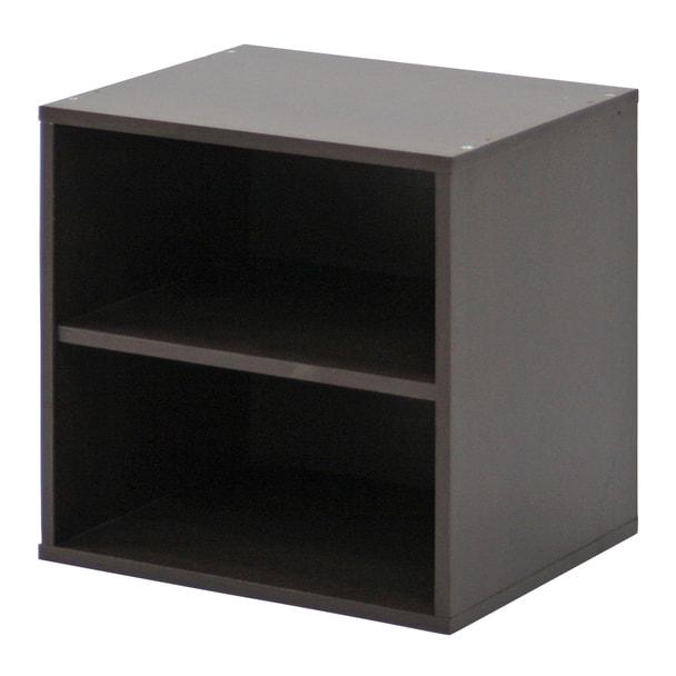 キューブボックス棚付DB(81903)3個セット 1