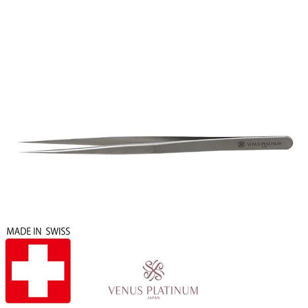 【VENUS PLATINUM】スイスメイド S-L140(ストレートロング) 1