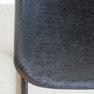 LOG CHAIR ヴィンテージブラック(250923) 5