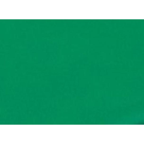 ジェルピロー(グリーン) 1