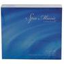 【CD】 SPA MUSIC (スパ・ミュージック) 3枚組) 1