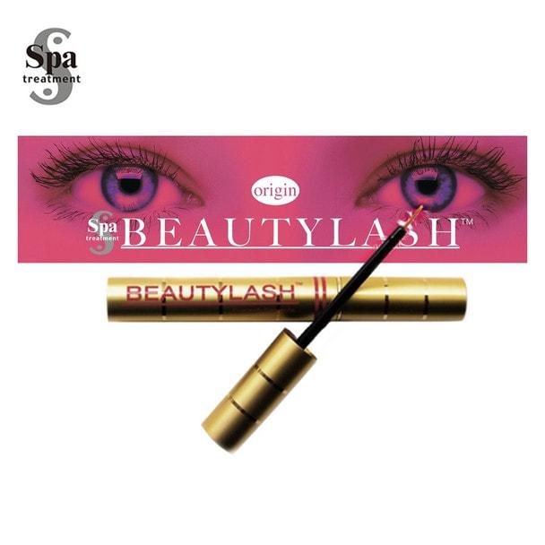 Beauty Lash origin〈ビューティーラッシュオリジン〉4.5ml