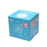 高純度精製水5L(注水コック付) 1