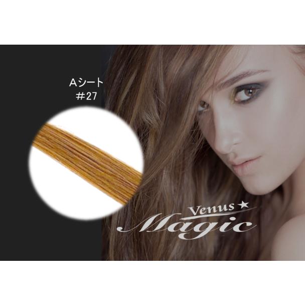 【VENUS COSME受講者】Aタイプ  (6本 1500本) 27