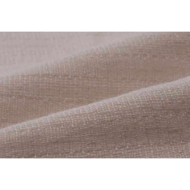 【今治タオル】薄くて軽いガーゼの様なタオル フェイスタオル (32×85cm)9161(ピンク) 1
