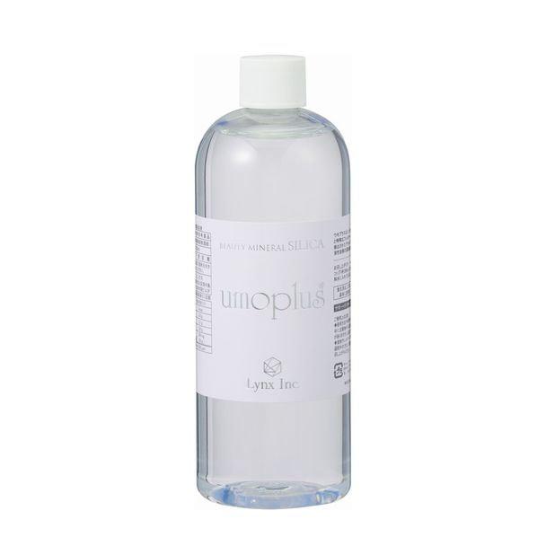 ウモプラス濃縮溶液 500ml 1