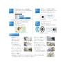 業務用ガス衣類乾燥機 RDTC-53S(ネジ接続タイプ)(LPG) 3