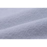 【今治タオル】ニュアージュ プロ バスタオルL (68×140cm)7739(ホワイト) 1