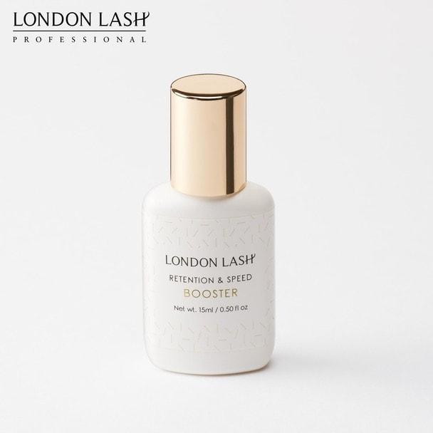 【LONDON LASH】ブースター 15ml