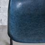 LOG CHAIR ヴィンテージブルー(251023) 5