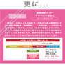 【7LASH】EYESPA P-UP マイクロエッセンスフィルム 4